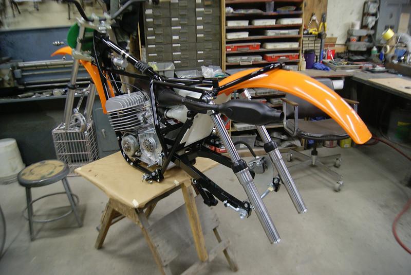 HarleyMX250 052.JPG