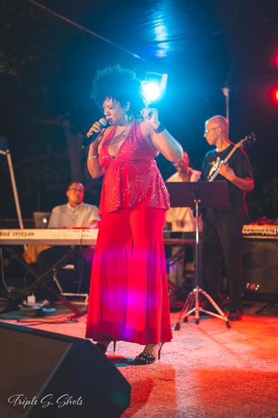 Jazz Matters Harlem Renaissance 2019-394.jpg