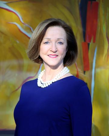 Fran Dunn