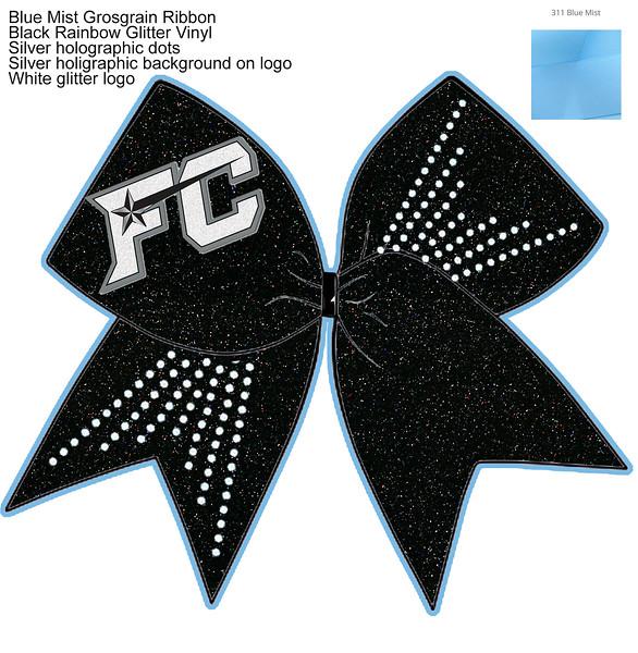 FC-5.jpg
