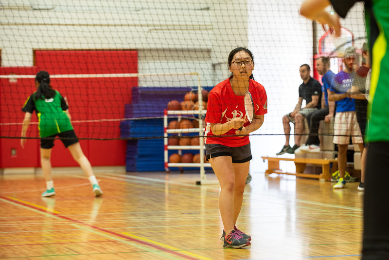 2018 Badminton tournament-DSC_2499-20180419.jpg