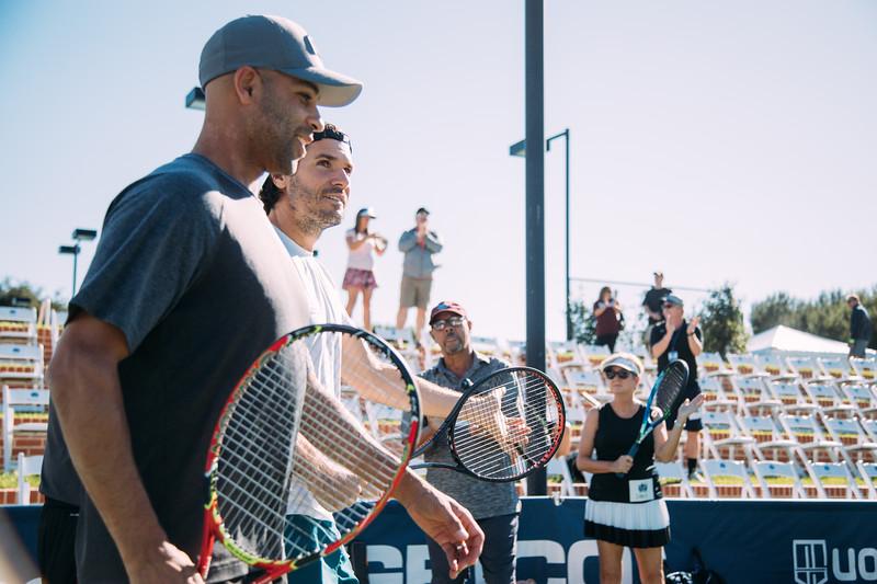 Tennis Exports -20.jpg