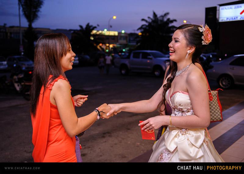 Chee Hou + Li Li - Actual Day Bride Dinner -_-33.jpg