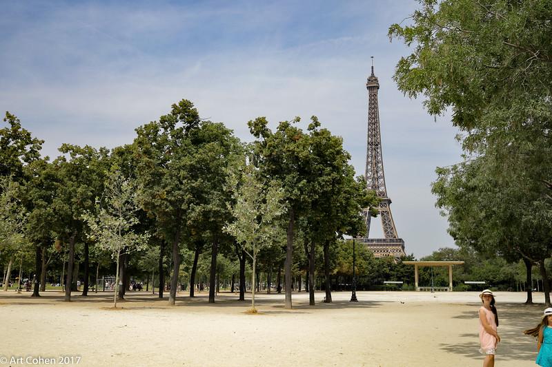 Paris_19-0392.jpg