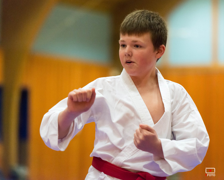 Taastrup karate klubmesterskab 2014 -DSC_3462.jpg