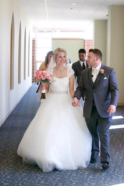 Le Cape Weddings - Meghan and Brandon_-291.jpg