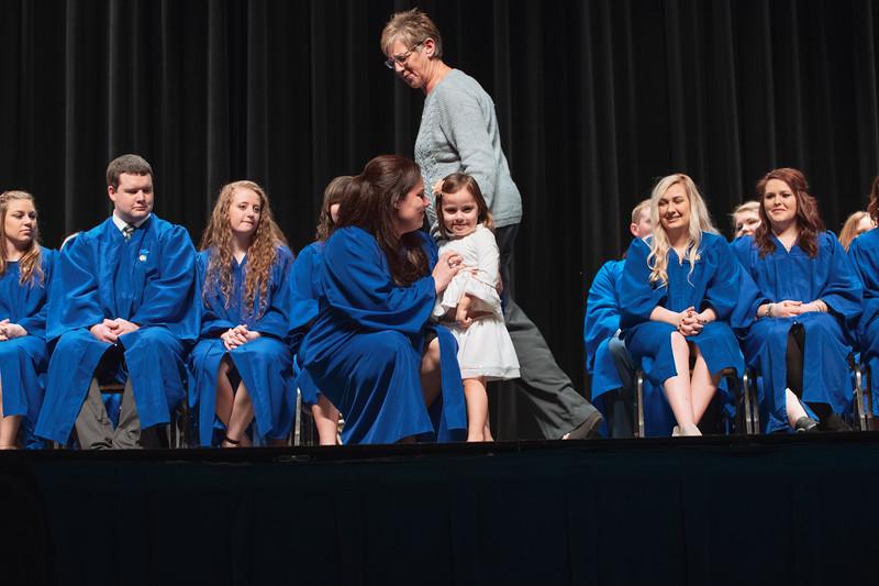20181214_Nurse Pinning Ceremony-5443.jpg