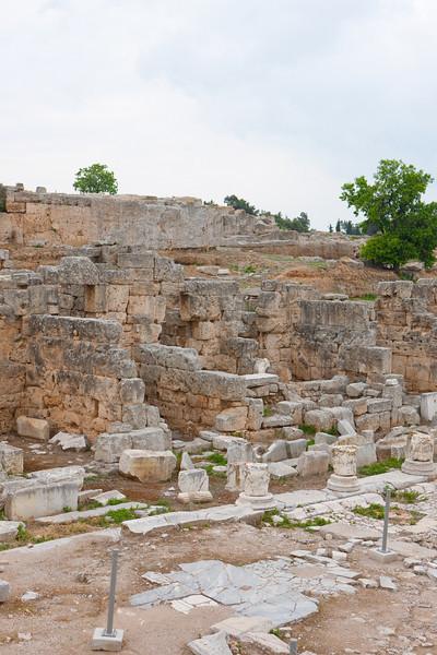Greece-4-2-08-32909.jpg