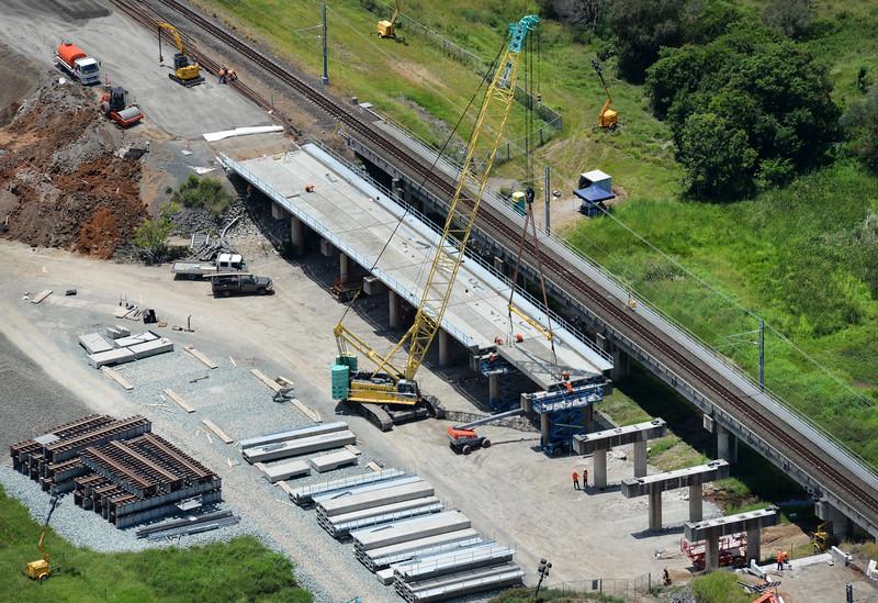 #4900_Bald Hills Railway Bridge_26.12.2015__18.jpg