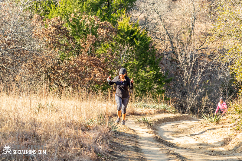 SR Trail Run Jan26 2019_CL_4906-Web.jpg