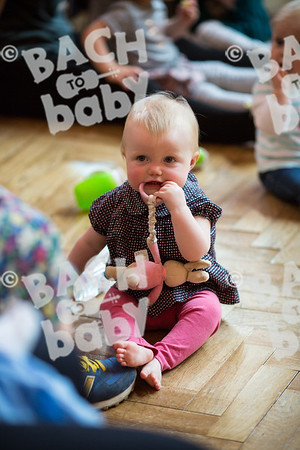 Bach to Baby 2017_Helen Cooper_Bromley_2017-06-27-10.jpg