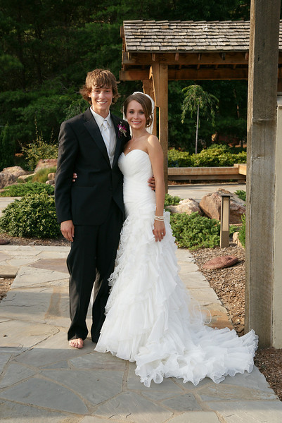 Sara and Kelley Wedding  (572).jpg