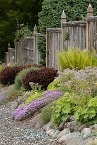 Mount Hood Gardens