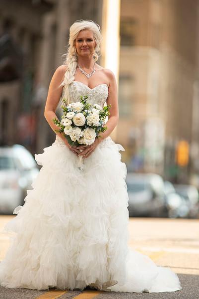 Bride_29.jpg