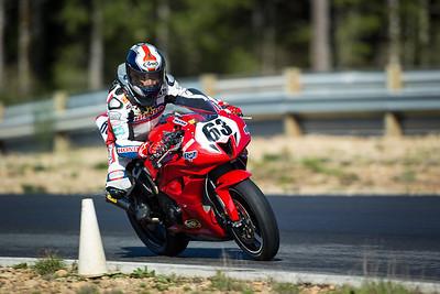 2014-04-25 Rider Gallery: Rich K