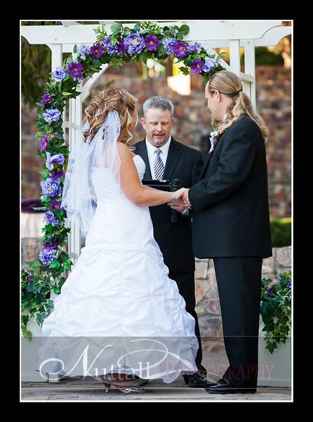 Heidi Wedding 065.jpg