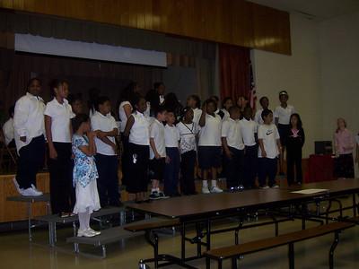 2007-05-24_Kyle School Choir