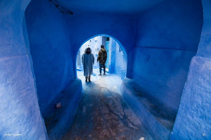 במנהרה בשפשואן.jpg