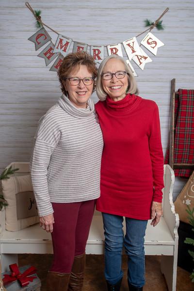 SHC Big Sandy Christmas 2019