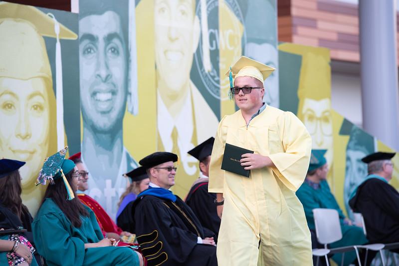 GWC-Graduation-2019-3015.jpg