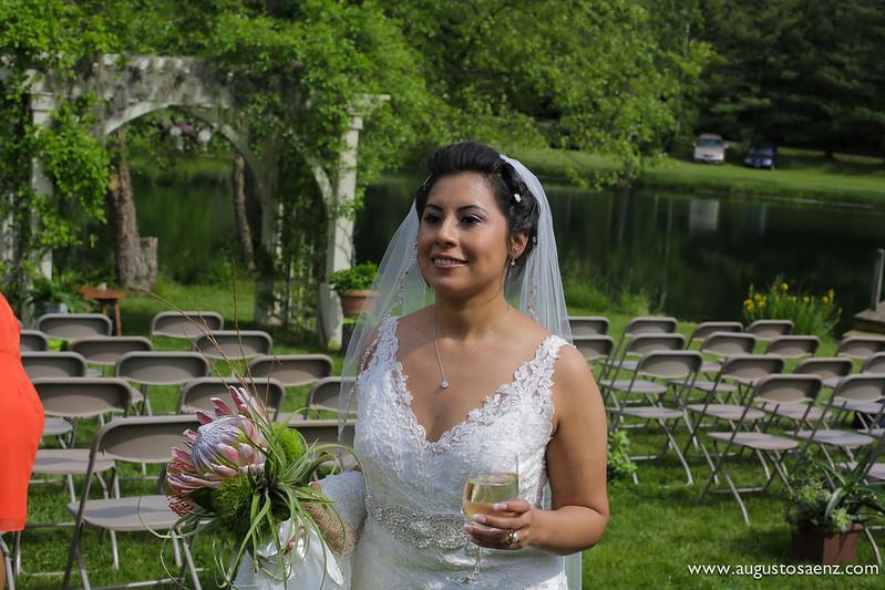Columbus Wedding Photography-226.jpg