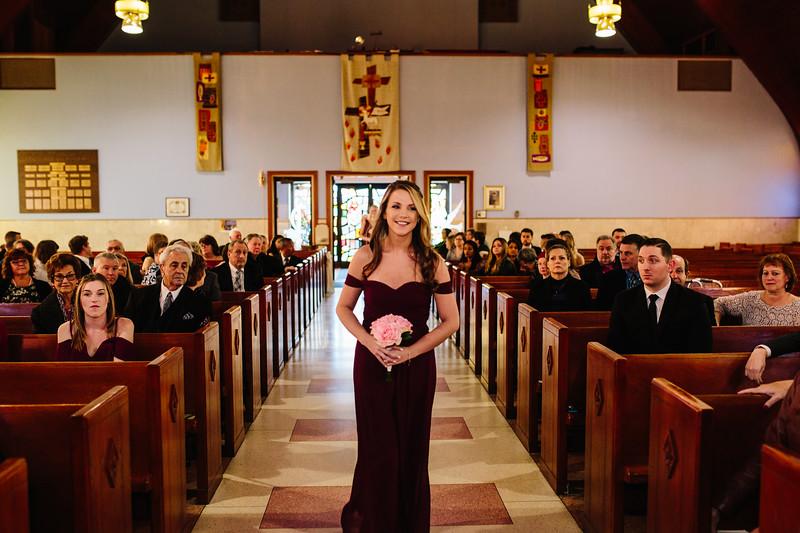 Gabriella_and_jack_ambler_philadelphia_wedding_image-273.jpg
