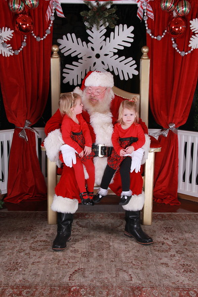 Santa Days_C1 (128).JPG