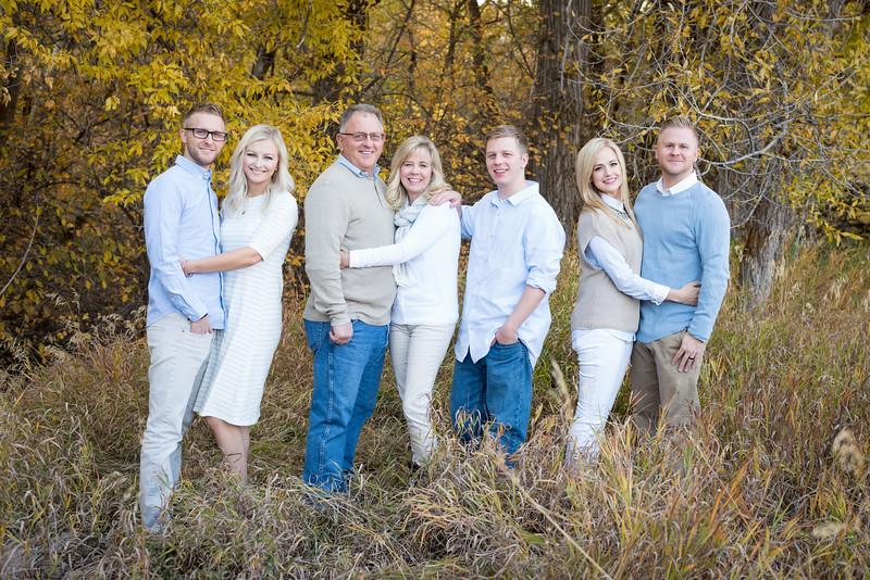wlc Pulver Family102017-2.jpg