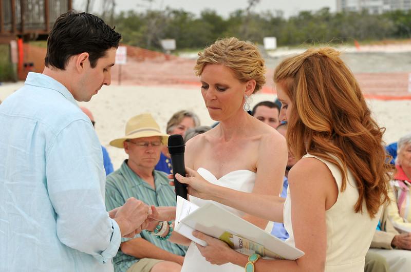 Stina and Dave's Naples Beach Wedding at Pelican Bay 477.JPG