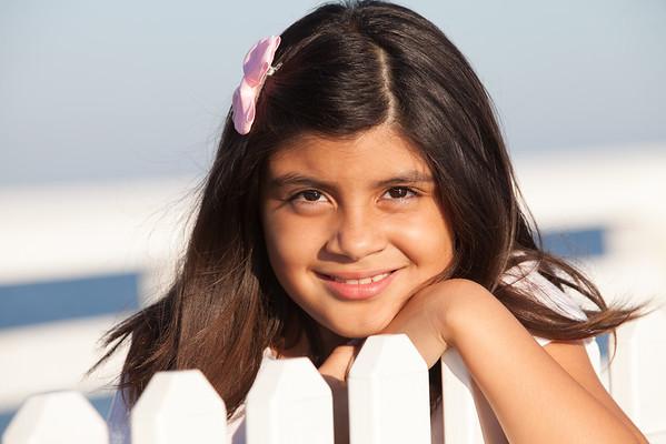Jadah Beach Fun