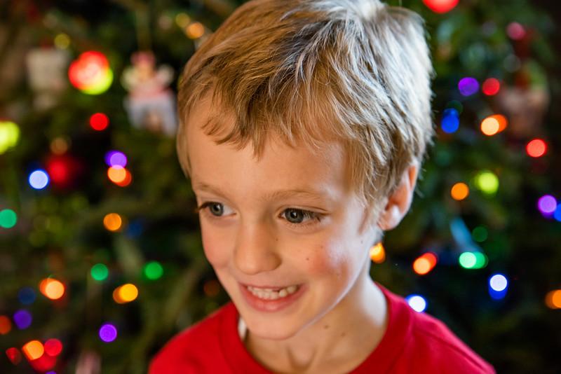 Christmas 2018-7161.jpg