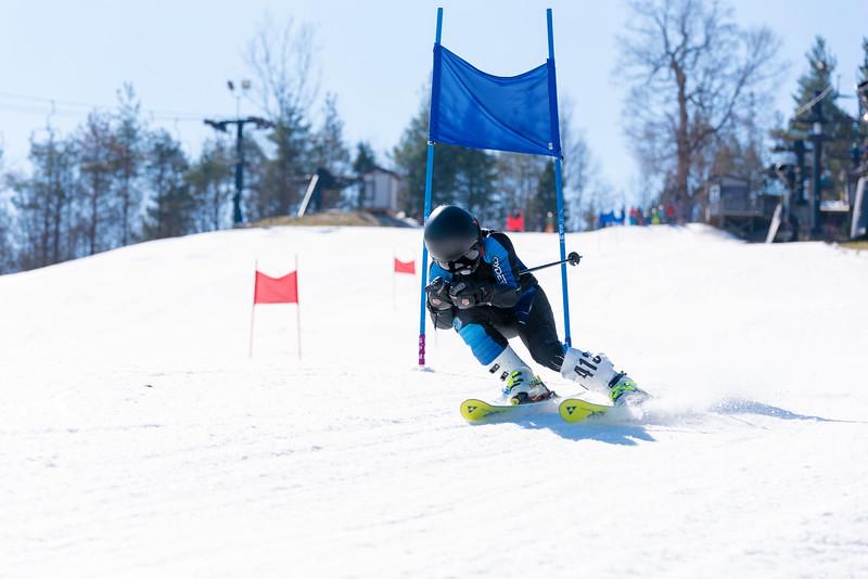 56th-Ski-Carnival-Sunday-2017_Snow-Trails_Ohio-2759.jpg