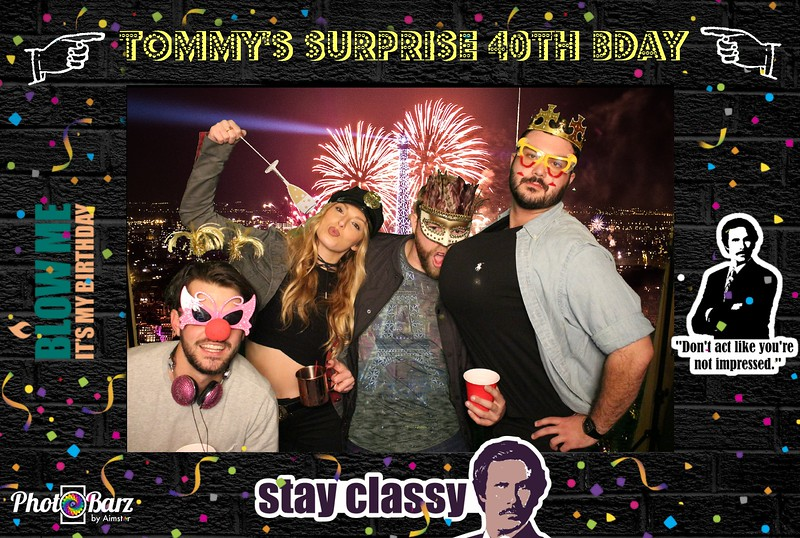 Tommys40th (111).jpg