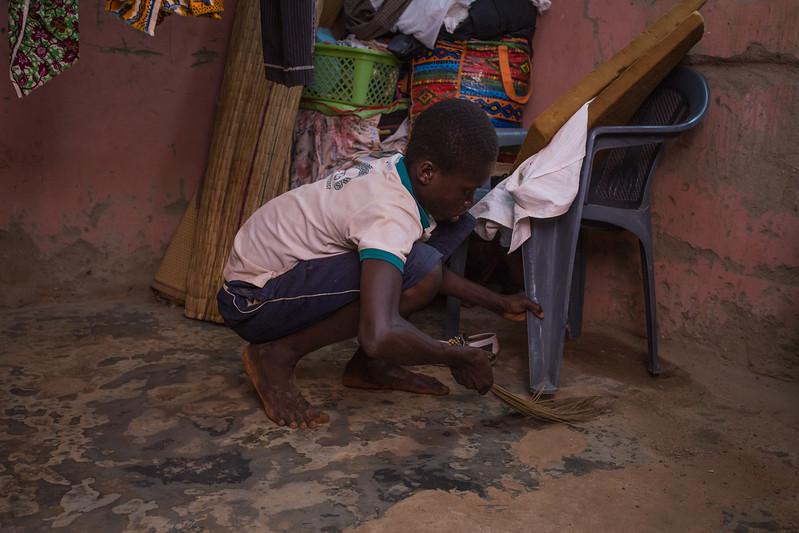 Emily-Teague-Ghana-28.jpg