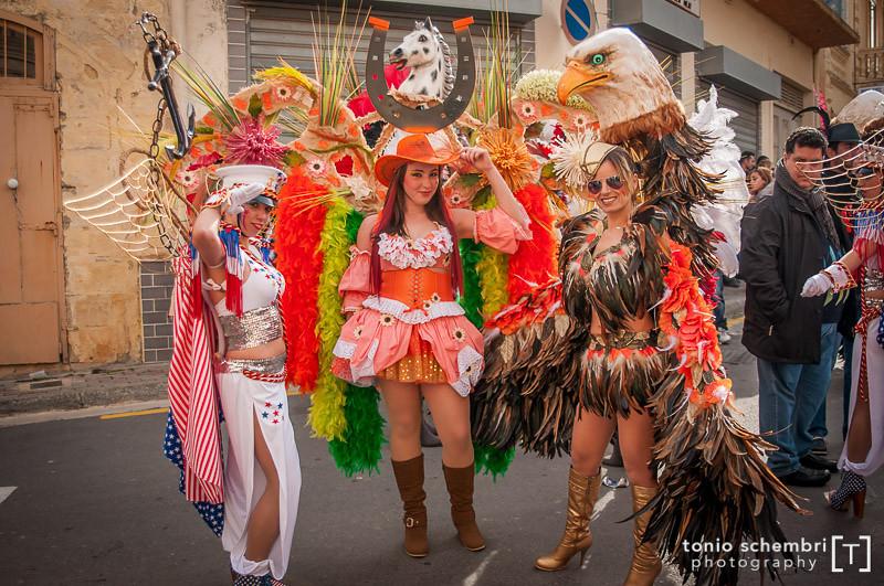 carnival13_nadur-0140.jpg