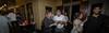 Leslie Ann and Erroll Wedding Day Original 06-24-15