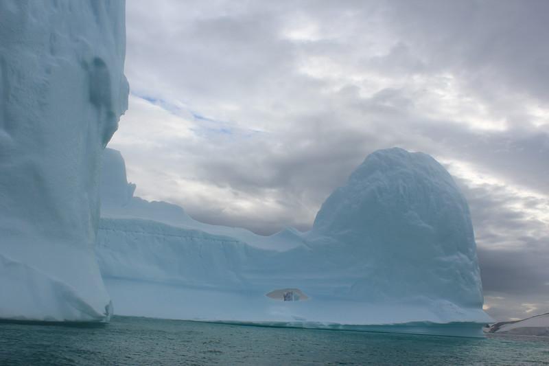 Antarctica 246.JPG