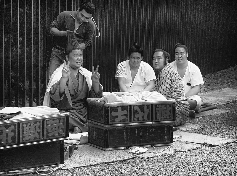 Sumo Festival_003.jpg