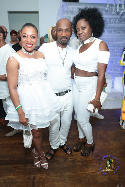 SHERRY SOUTHE WHITE PARTY  2019 re-291.jpg