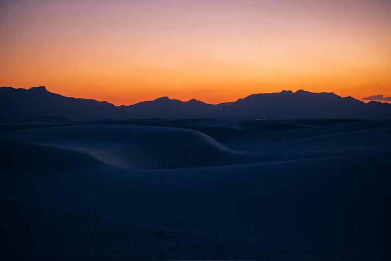 White Sands RR-1557.jpg