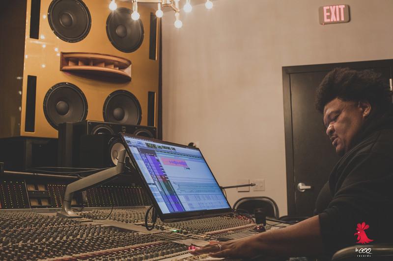 011720 Studio A Session-1548.jpg