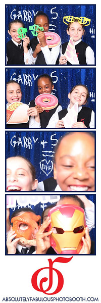 Absolutely Fabulous Photo Booth - (203) 912-5230 -  180523_194336.jpg