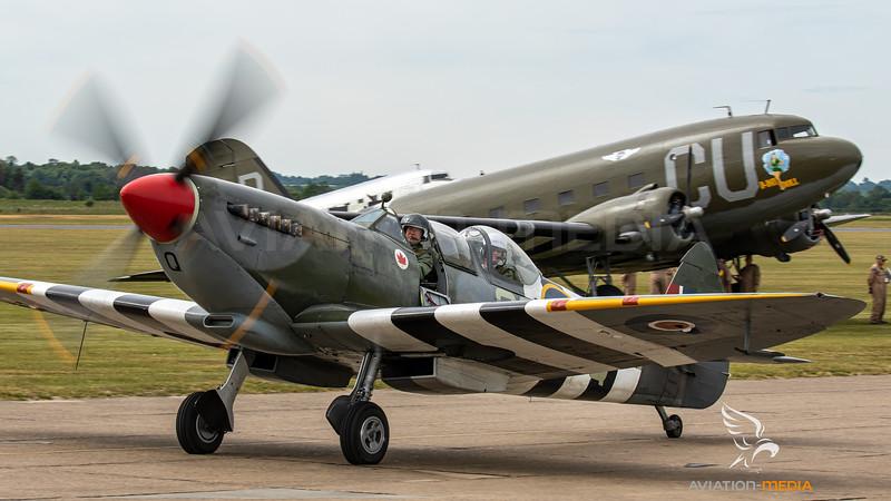 G-BMSB_Private-RAF_Spitfire-T9_MG_4131.jpg