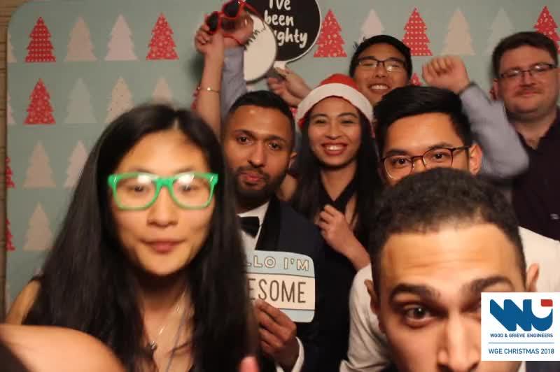 181117 WGE Christmas Party 0147.MP4