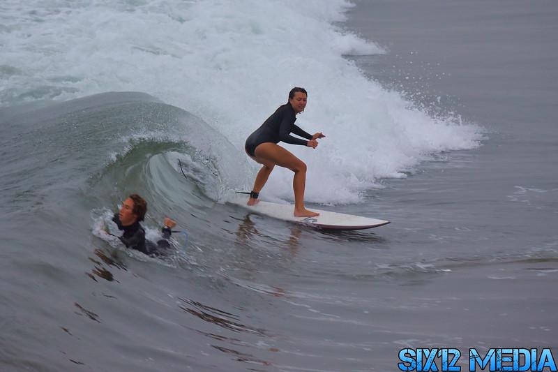 Venice Beach Surf - -39.jpg