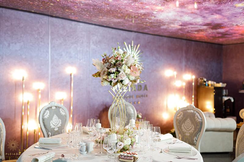 Pleiada_2020_Weddings-0019.jpg