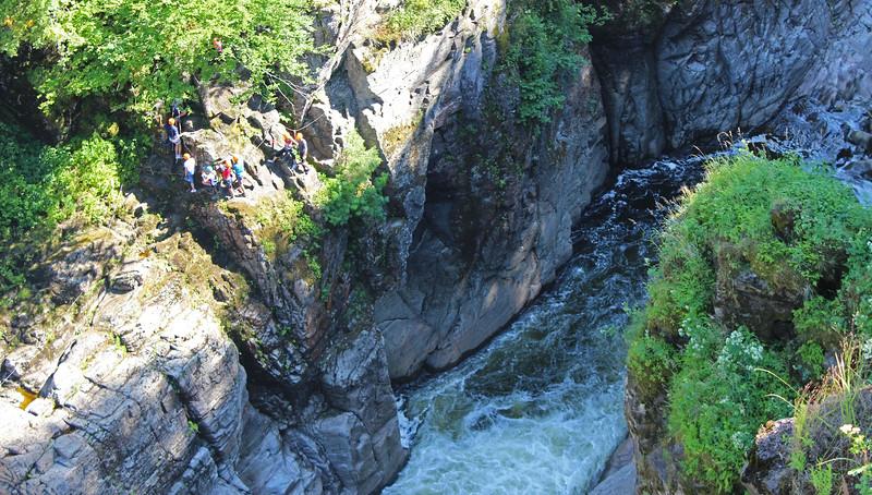 Quebec-CanyonSteAnne11.JPG