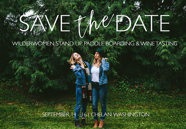 CHELAN SAVE the Date.jpg