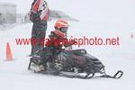 IMG0019_022109_copyright_danlewisphoto_net.jpg