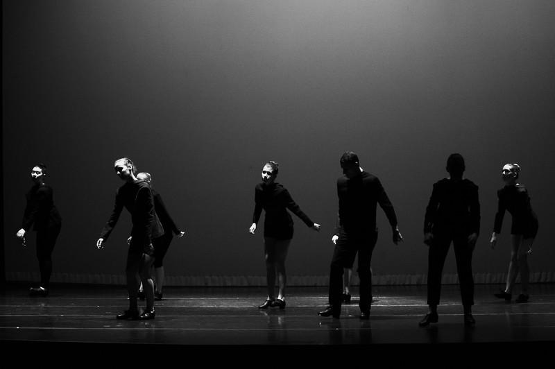 BalletETC-5045.jpg